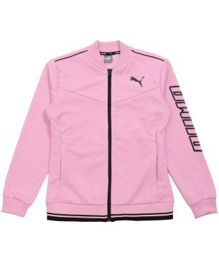 プーマ/キッズ/GL トレーニングジャケット