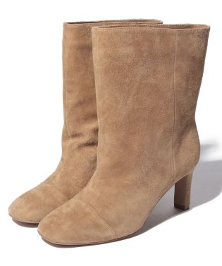 【Le Vernis】ブーツ