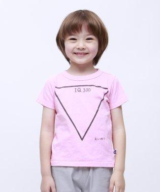 IQ300PT半袖TEE
