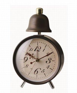置時計 レジェ ゴールド