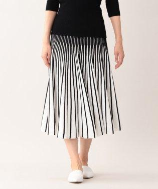 【ラマリア】モダンスカート