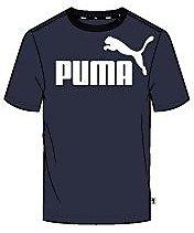 プーマ/キッズ/ESS SS Tシャツ