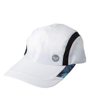 ロキシー/レディス/19SP RX PALMS CAP