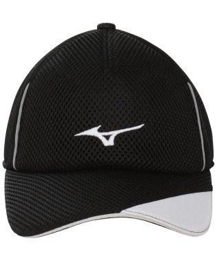 ミズノ/CAP