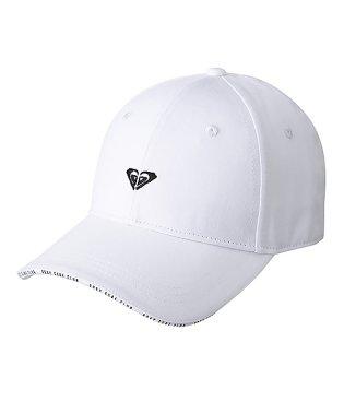 ロキシー/レディス/SURF CLUB CAP