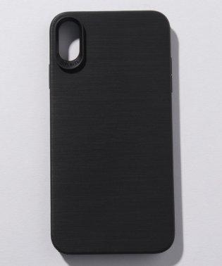 <PLAFIT/プラフィット> IT'S SIMPLE/イッツシンプル for iPhone XS MAX