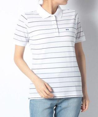 【一部店舗限定】McGスポーティポロシャツ
