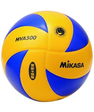 ミカサ/MVA500 4号球 軽量