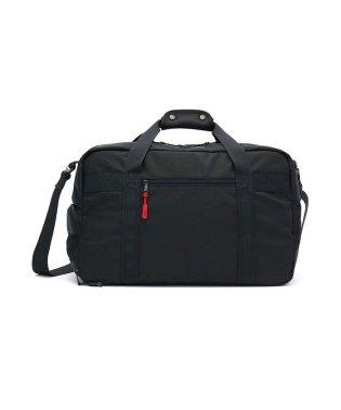 ディスパッチ ボストンバッグ DSPTCH GYM/WORK BAG ジム/ワークバッグ 2WAY ショルダー 旅行 トラベル スポーツ 73013