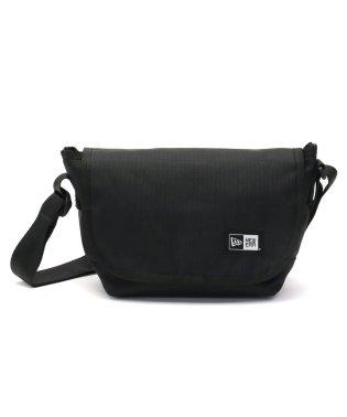 【正規取扱店】ニューエラ ショルダーバッグ NEW ERA 3.5L Shoulder Bag Mini