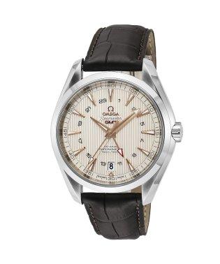 オメガ 腕時計 23113432202004