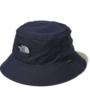 ノースフェイス/Camp Side Hat