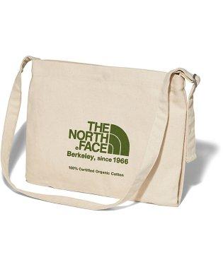 ノースフェイス/Musette Bag