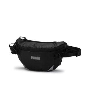 プーマ/メンズ/ストリート ランニング ウエストバッグ