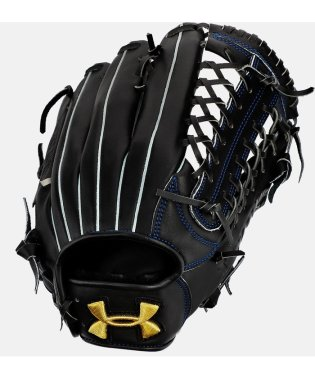 アンダーアーマー/メンズ/20S UA DL RB OUTFIELDER GLOVE (R)