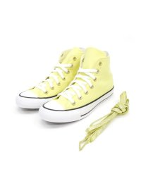 【CONVERSE】ALL STAR PASTELS HI