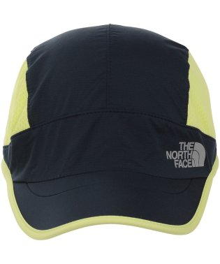 ノースフェイス/SWALLOWTAIL CAP