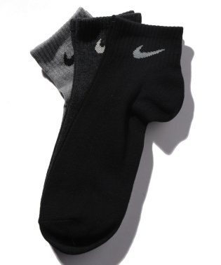【NIKE】 ソックス 3足組 セット 靴下 ナイキ 26~28cm