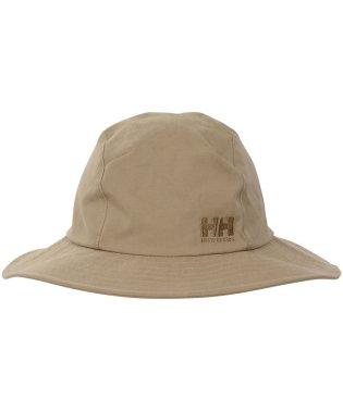 ヘリーハンセン/Adventure Hat