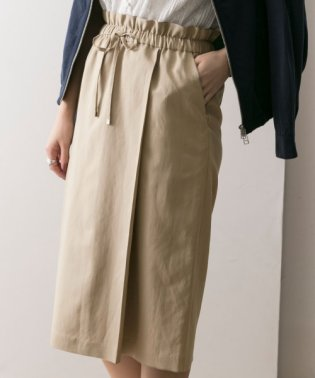 ドロストイージータイトスカート