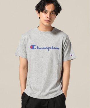 Champion BASIC LOGO EMBRO TEE