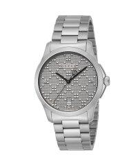 グッチ 腕時計 YA1264024