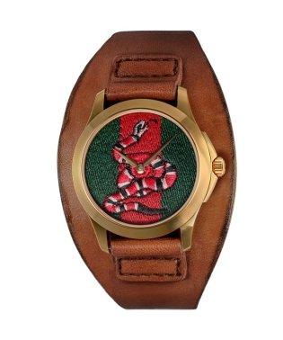 グッチ 腕時計 YA126483