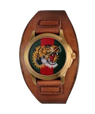 グッチ 腕時計 YA126485
