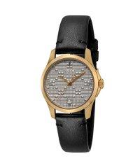 グッチ 腕時計 YA126571