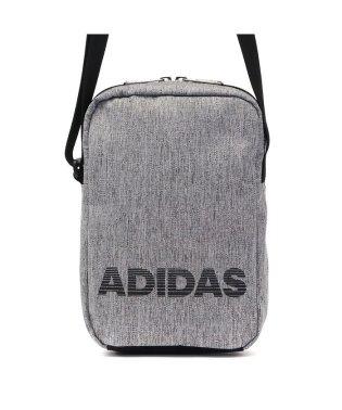 アディダス ショルダーバッグ adidas バッグ 斜めがけ 小さめ 57411