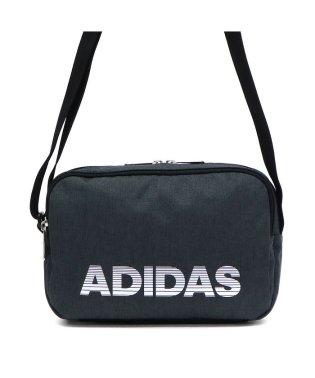 アディダス ショルダーバッグ adidas 57412