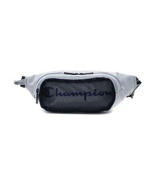 チャンピオン ウエストバッグ Champion ウエストポーチ ユージン ボディバッグ 57421