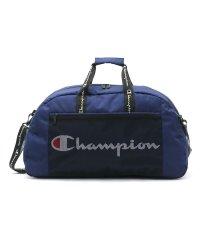 チャンピオン Champion ユージン ボストンバッグ 57426
