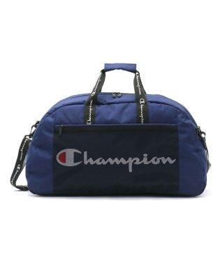 チャンピオン 2WAY ボストンバッグ Champion ユージン スクールバッグ 57426