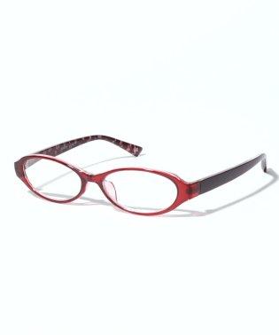 リーディンググラス(老眼鏡)+2.00