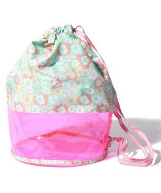 【MELODY】POOL BAG
