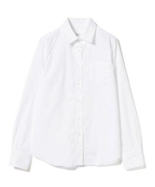 ORIAN / ピンオックス MINI シャツ