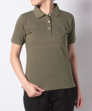 【一部店舗限定】McGワンポイント半袖ポロシャツ