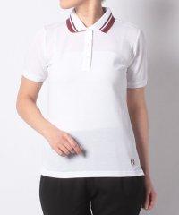 【一部店舗限定】McGスポーツ半袖ポロシャツ