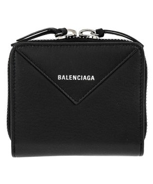 BALENCIAGA 371662 二つ折り財布