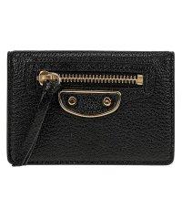 BALENCIAGA 470059 三つ折り財布