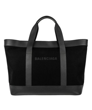 BALENCIAGA 479290 トートバッグ