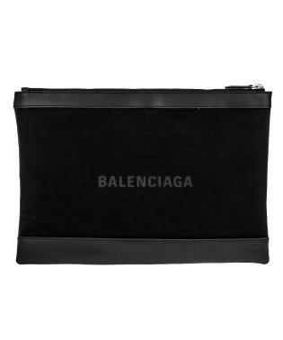 BALENCIAGA 373840 クラッチバッグ
