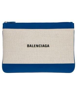 BALENCIAGA 420407 クラッチバッグ