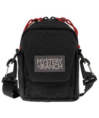 Mystery Ranch BOP ショルダーバッグ サコッシュ
