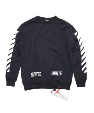 OFF WHITE DM20014617/NVY/L