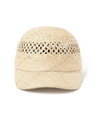 NOL / Panapan CAP