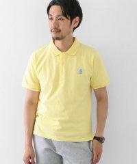 【FORK&SPOON】ポロシャツ