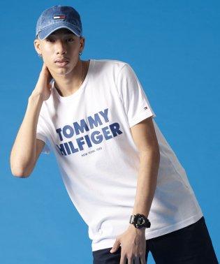 【オンライン限定カラーあり】ロゴTシャツ