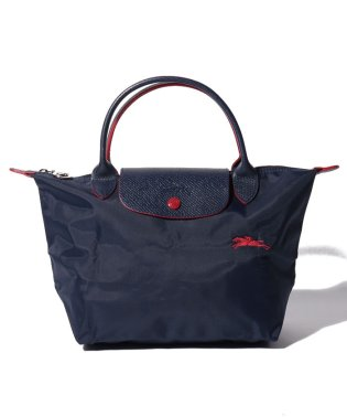 LONGCHAMP Le Pliage Club